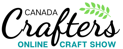 Canada Crafters